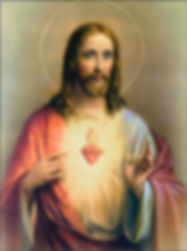 sacred heart 2014 background.jpg