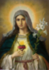 Immaculate%20Heart%20of%20Maryii_edited.