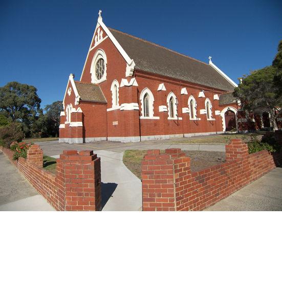 St Joseph's Church.jpg