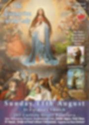 Assumption poster 2019.jpg