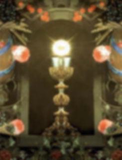 Eucharist_(6).jpg
