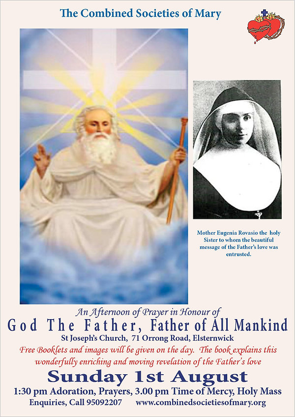 God the Father Poster 2021 for web.jpg