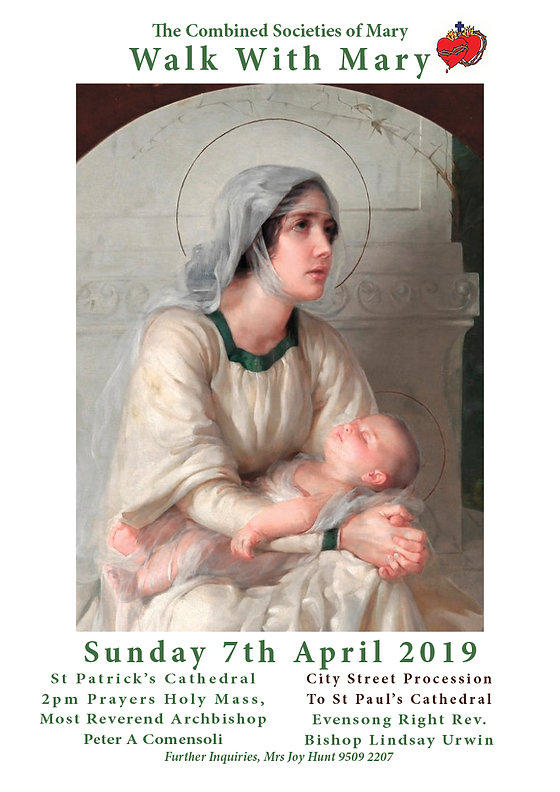 Walk With Mary Poster 2019.jpg