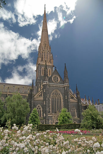 St Patrick's Cathedral small  .jpg
