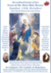 Rosary Poster 2019.jpg