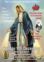 Immaculate Conception Poster 2018.jpg