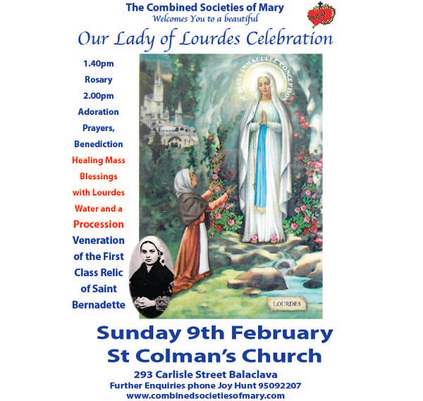 Our Lady of Lourdes poster2020.jpg