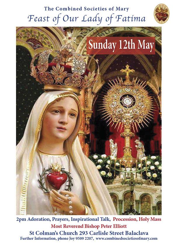 Fatima Poster 2019.jpg