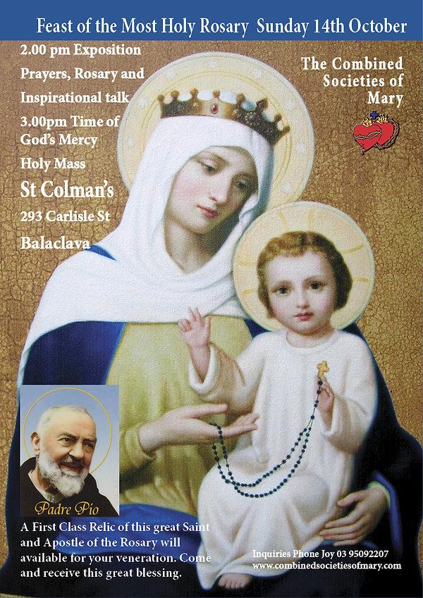 Rosary Poster 2018.jpg