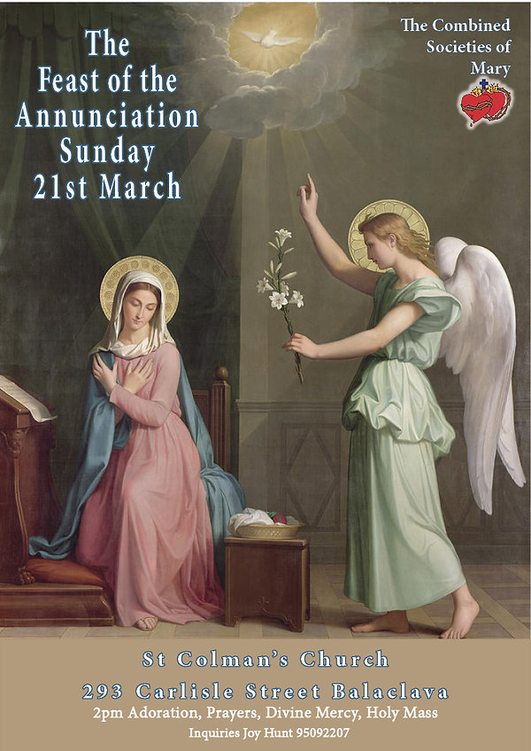 Annunciation 2021 2.jpg
