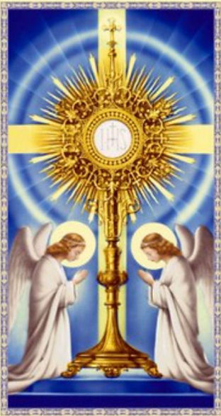 monstrance and angels adoring.jpg
