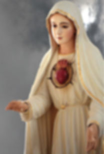 our-lady.jpg