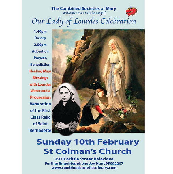 Our Lady of Lourdes poster2019.jpg