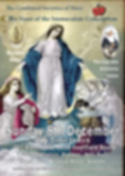 Immaculate Conception Poster 2019.jpg