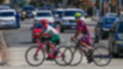 cycling-masks-distancing_h.jpg