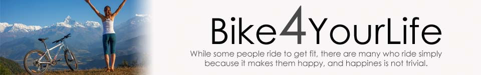 Bike4LifeMasthead copy.jpg