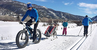 a-view-from_winter2017_snow-biking-on-th