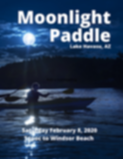 Moonlight Paddle (1).png