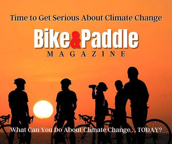Bike&Paddle (1).png