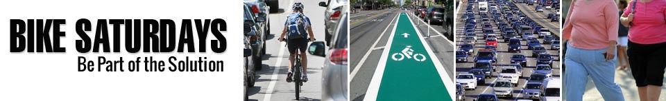 BikeSaturdays.jpg