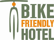 Bike-Friendly-Hotel_LOGO.jpg
