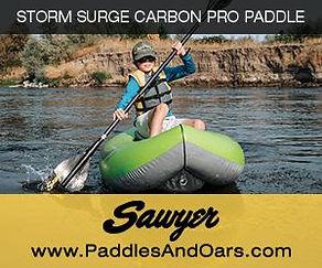 SawyerPaddle.jpg