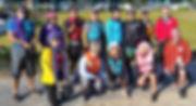 Group Scramble 600.jpg