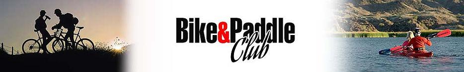 BikeandPaddleClubMasthead_edited-1.jpg