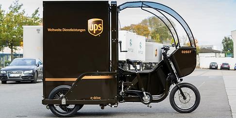 ups-cargo-pedelec-lasten-pedelec.png