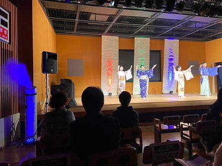 日本舞踊の美 飛騨高山疫病退散祈願公演 特別協賛_210305_30.jpg