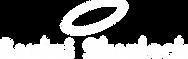 サンケイロゴ(黒)白変換.png