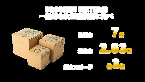 サンケイ about BWのコピー.png
