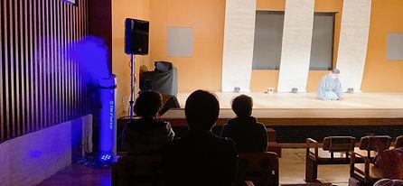 日本舞踊の美 飛騨高山疫病退散祈願公演 特別協賛_210305_15.jpg