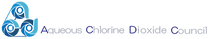 cropped-cropped-logo_acd_front.png
