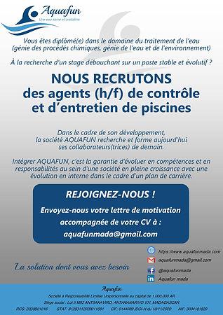 Recrutement.jpg