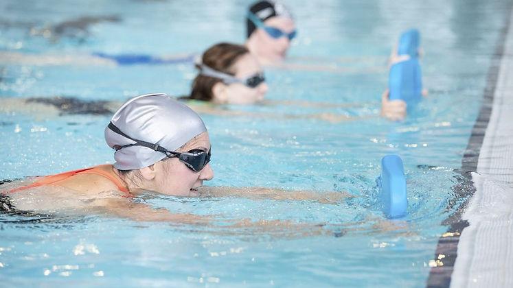 specialised_qualifications_swim_england.jpg