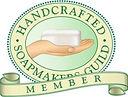 HSMG-logo-300x227.jpg
