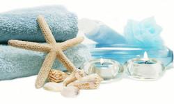 Copy+of+towels+starfish+f