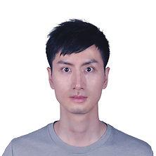 Yu Wang.jpg