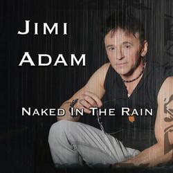 Jimi Adam