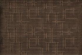 Cocoa Color Swatch-6898a-final.jpg
