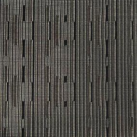 deco-pepper-grey.jpg