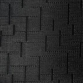 deco-black.jpg
