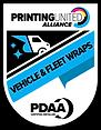 pdaa_vehiclefleetwraps_badge_022621-(1).png