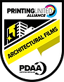 pdaa_architecturalfilms_badge_022621-(1).png