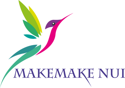 Logo kleur compleet PNG.png