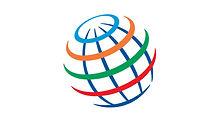 pepsico-logo.jpg