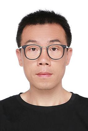 Xiaojun Wei.jpg