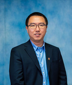 Chang Liu 2021.jpg