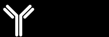 1200px-US-NIH-NIAID-Logo.svg.png